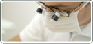 Read a Dentist's Story