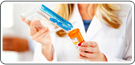 Read a Pharmacists Story